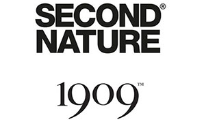 1909 - Second Nature Kitchen Handles by HiF Kitchens