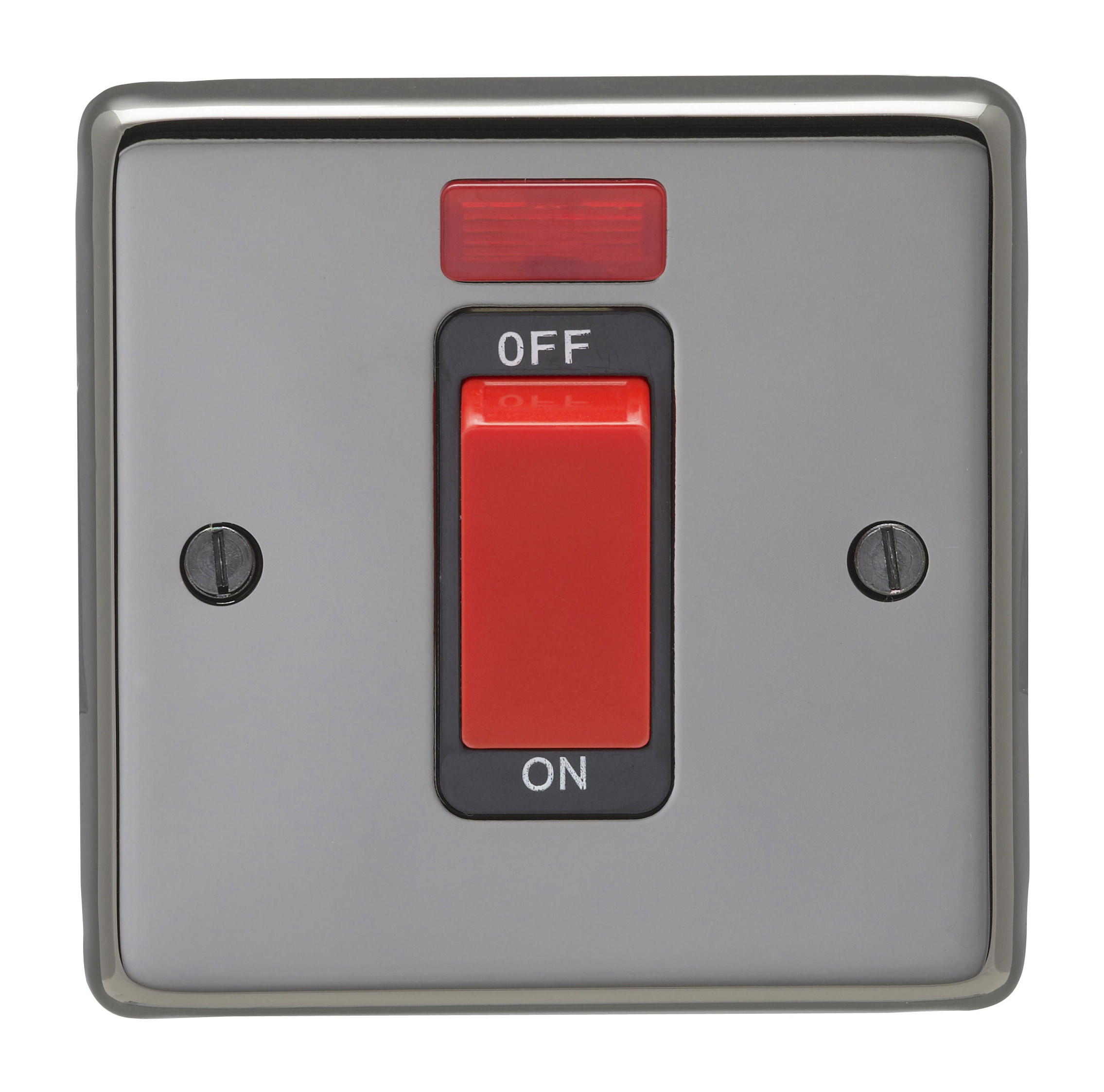 View BN Single Plate Cooker Switch offered by HiF Kitchens