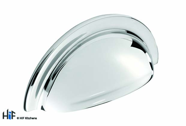 H1127.76.CH Collingwood Cup Handle Polished Chrome