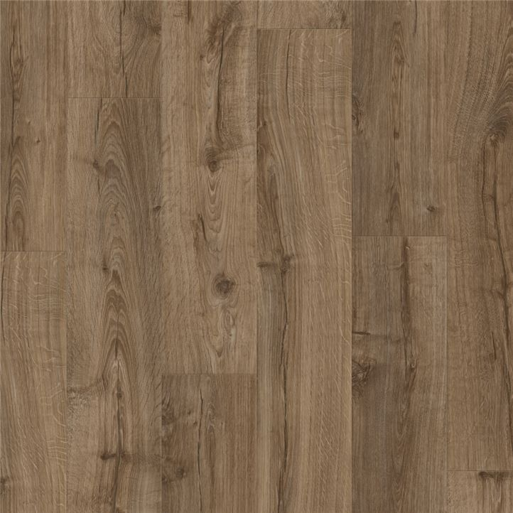 Pergo Farmhouse Oak Plank Sensation L0331-03371