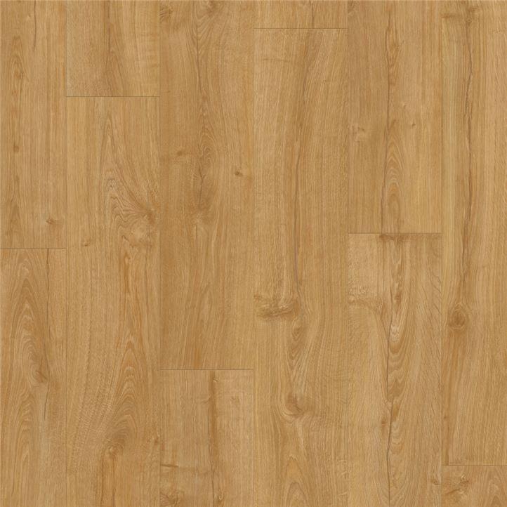 Pergo Manor Oak Plank Sensation L0331-03370