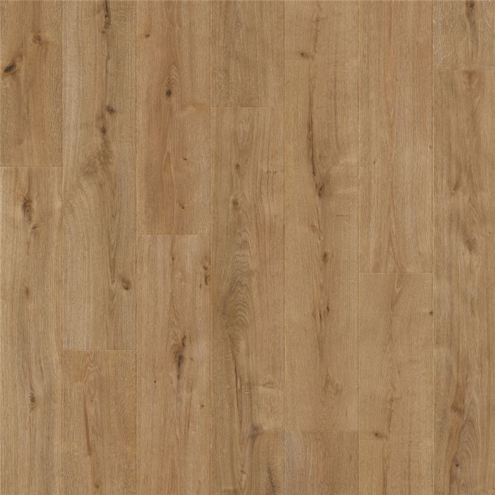 Pergo Riverside Oak Plank Micro Bevel L0339-04301