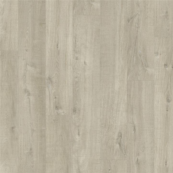 Pergo Seaside Oak Vinyl Click Flooring V2131-40107
