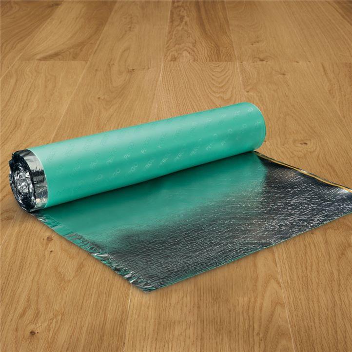 View Pergo Underlay Foam Plus PGUDLFOAMPLUS15 offered by HiF Kitchens