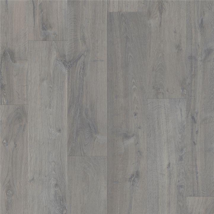View Pergo Urban Grey Oak Plank Sensation L0331-03368 offered by HiF Kitchens
