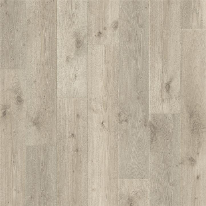 Pergo Vintage Grey Oak Plank Micro Bevel L0339-04311