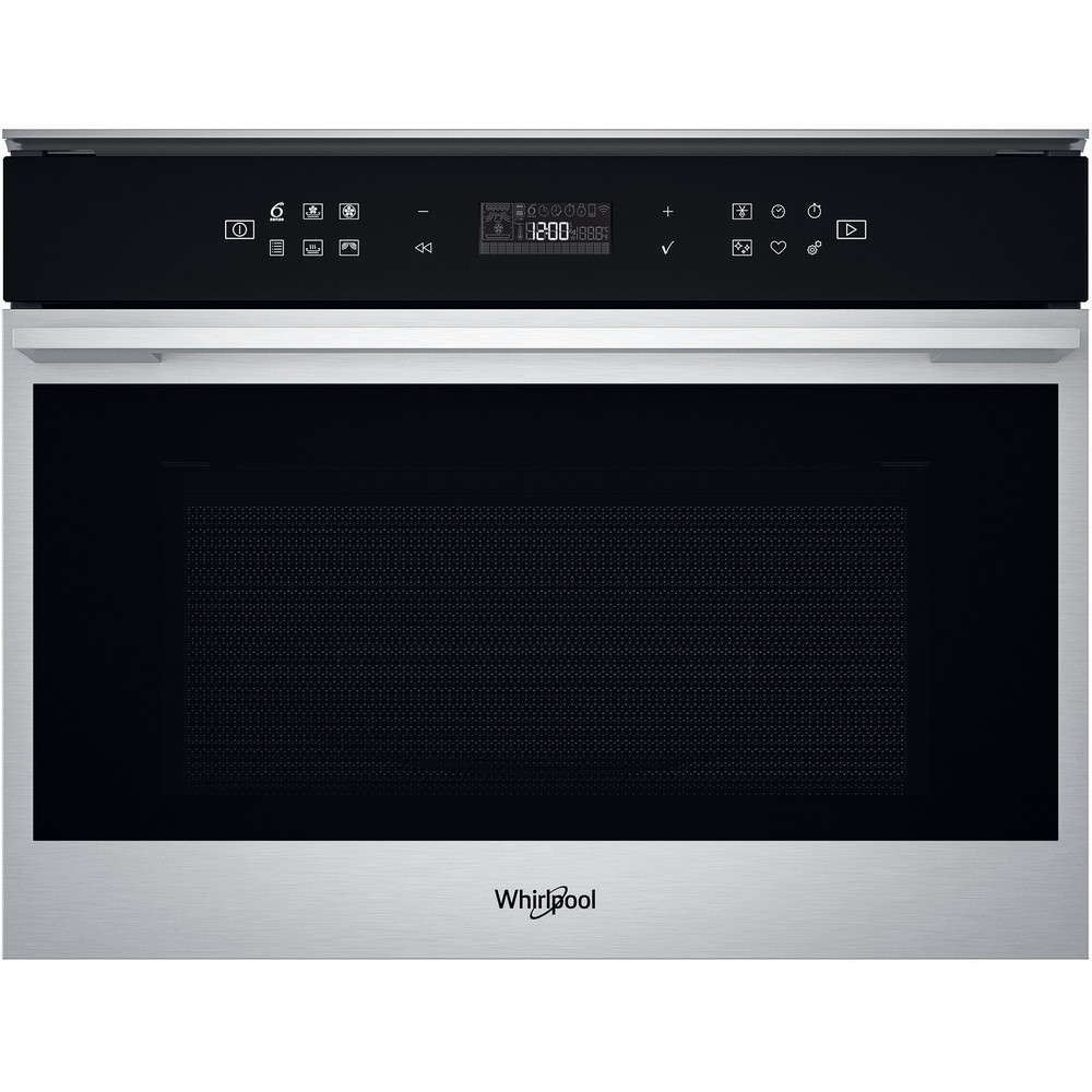 Whirlpool W Collection W7 MW461 UK Microwave Oven