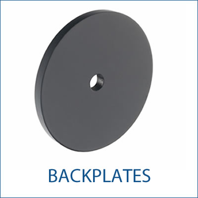 View our Backplates by HiF Kitchens