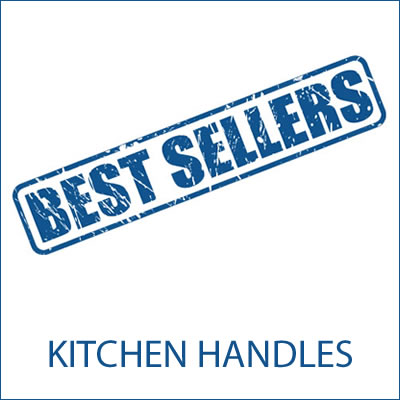 View our Best Sellers by HiF Kitchens