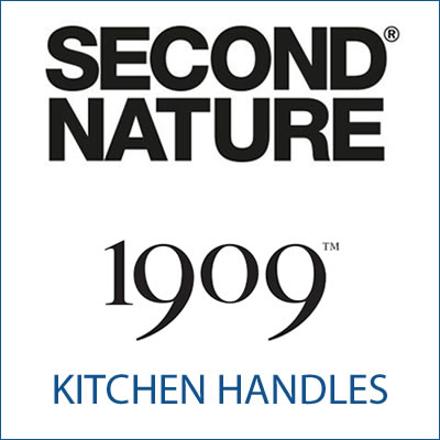 View our 1909 - Second Nature by HiF Kitchens