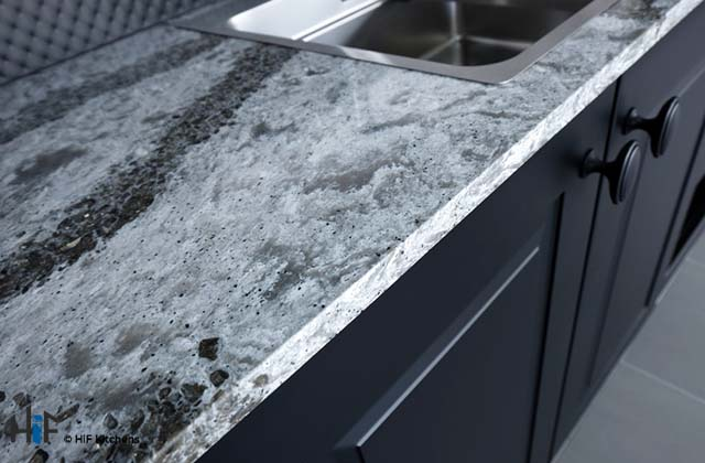The Ultimate Guide to Choosing the Best Kitchen Worktop Blog by HiF Kitchens
