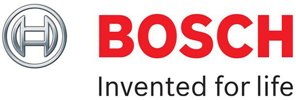 Bosch Appliances   - Hif Kitchens