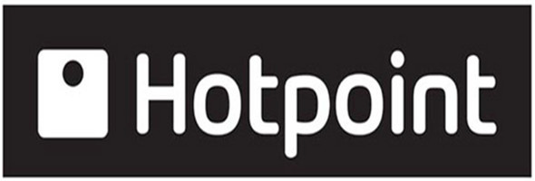 Hotpoint      - Hif Kitchens
