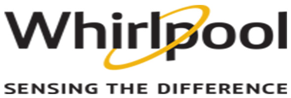 Whirlpool Kitchen Appliances    - Hif Kitchens