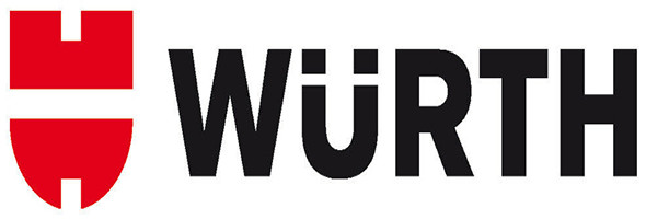 Wurth      - Hif Kitchens