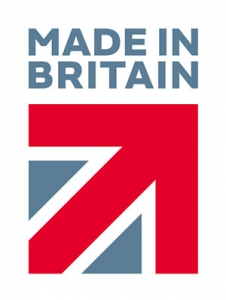 HiF Kitchens | Made in Britain
