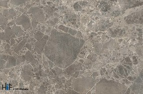 Grey Siena Marble Image 1