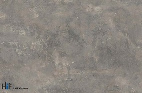 Light Grey Metal Rock Image 1