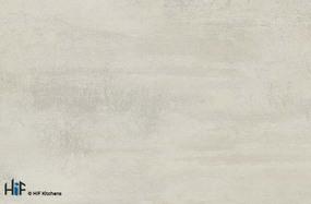 White Chromix Image 1