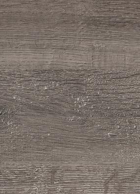 Grey Brown Whiteriver Oak  Image 2