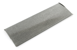 Pewter Large Letter Plate Cover Image 1 Thumbnail