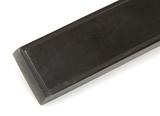 Aged Bronze Newbury Slimline Lever Latch Set Image 6 Thumbnail