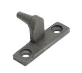 Beeswax Cranked Casement Stay Pin Image 1 Thumbnail