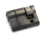 Pewter 30/10 5pin Single Cylinder Image 1 Thumbnail