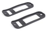 Black Digital Keypad Lock + 60mm Backset Latch Bolt Image 3 Thumbnail
