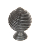 From The Anvil Beeswax Twist Cabinet Knob 33375 Image 1 Thumbnail