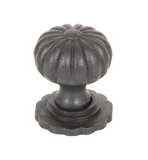 From The Anvil Beeswax Flower Cabinet Knob - Large 33378 Image 1 Thumbnail