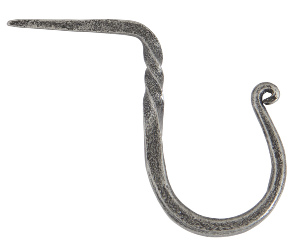 From The Anvil Pewter Cup Hook - Small 33804 Image 1