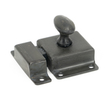 From The Anvil Beeswax Cabinet Latch 46130 Image 1 Thumbnail