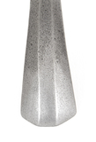 From The Anvil Natural Smooth 5'' Shell Pull Handle 83533 Image 2 Thumbnail