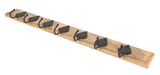 From The Anvil Timber Cottage Coat Rack 83746 Image 1 Thumbnail