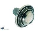 K485.40.PE Kitchen Knob 40mm Pewter  Image 1 Thumbnail