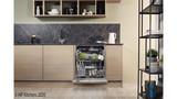 Hotpoint HIC3C26WF Int Dishwasher Image 18 Thumbnail