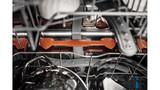 Hotpoint HIC3C26WF Int Dishwasher Image 15 Thumbnail