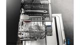 Hotpoint HIC3C26WF Int Dishwasher Image 11 Thumbnail