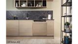 Hotpoint LBT4B019 60cm Integrated Dishwasher Image 6 Thumbnail