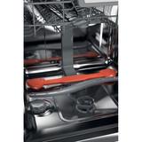 Hotpoint HIO 3P33 WL E UK Int Dishwasher Image 3 Thumbnail