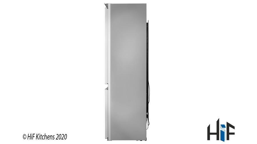 Hotpoint Day1 HM 7030 E C AA O3.1 Integrated Fridge Freezer Image 14
