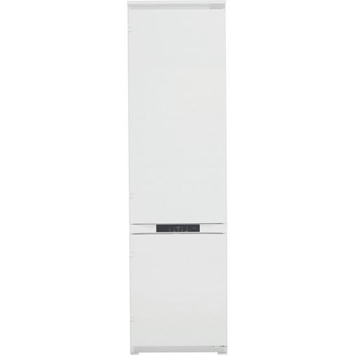 Hotpoint Day1 BCB 8020 AA F C.1 Integrated Fridge Freezer Image 6