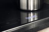 Hotpoint ACP 778 C/BA 77cm Flex Pro Induction Hob Image 16 Thumbnail