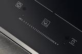Hotpoint ACP 778 C/BA 77cm Flex Pro Induction Hob Image 14 Thumbnail