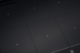 Hotpoint ACP 778 C/BA 77cm Flex Pro Induction Hob Image 15 Thumbnail