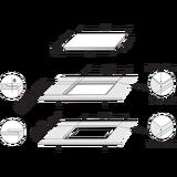 Hotpoint TS 5760 F NE 60cm Induction Hob Image 15 Thumbnail