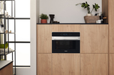 Hotpoint MS 998 IX H Compact Steam Oven Image 12 Thumbnail