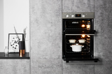 Hotpoint Class 2 DD2 540 IX Built-In Oven Image 8 Thumbnail