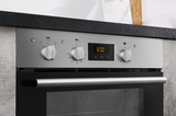 Hotpoint Class 2 DU2 540 IX Built-Under Oven Image 8 Thumbnail